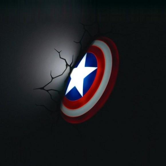 captain-america-night-light-600x600