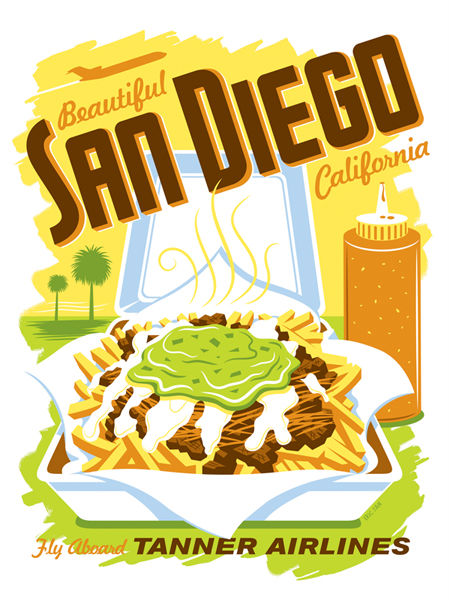 Eric-Tan-San-Diego