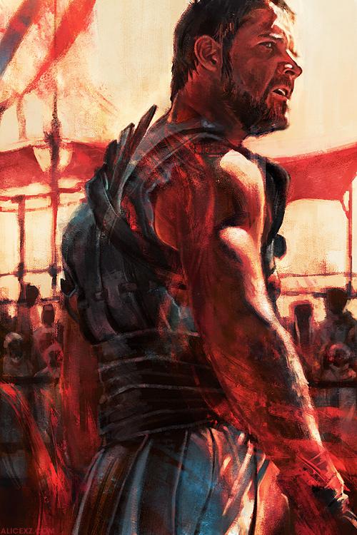 Gladiator_alicexz