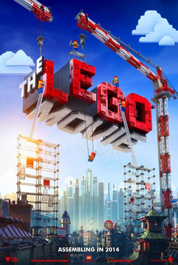 hr_The_LEGO_Movie_2