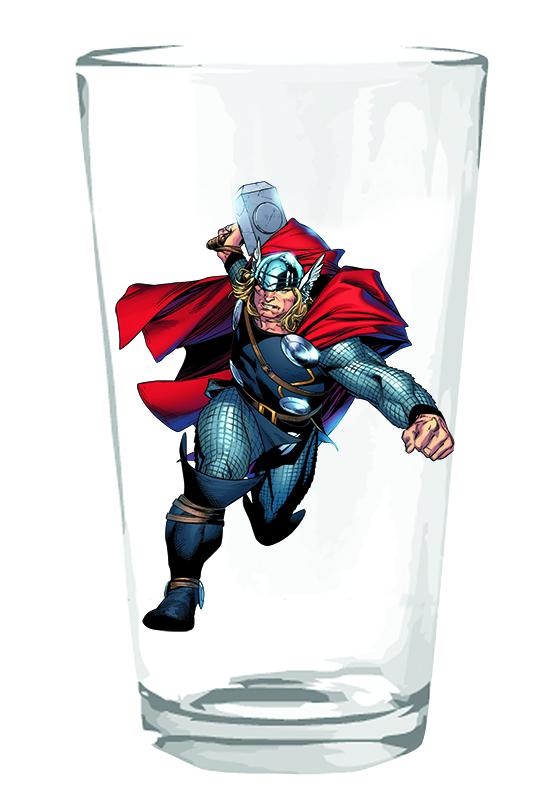 Tumbler_Thor