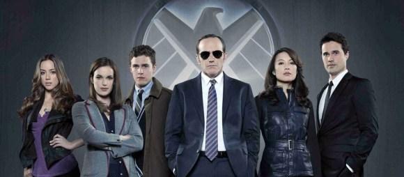 agents-of-s-h-i-e-l-d-top-1139x500