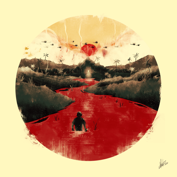apocalypse_now_MarieBergeron