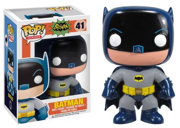 Batman-Classic-TV-Series-Pop-Vinyl-Batman