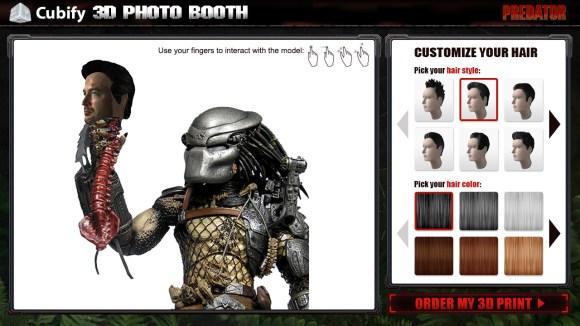 CubifyCapture_Predator_FaceScan_07.09.13_a