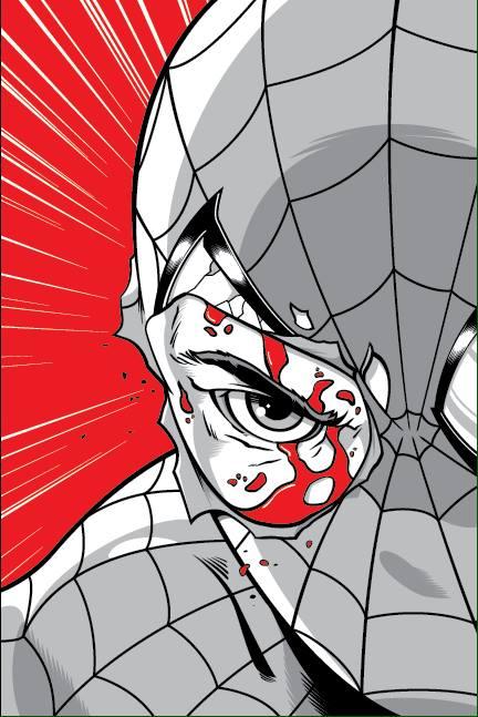 Spiderman-Adam-Limbert copy