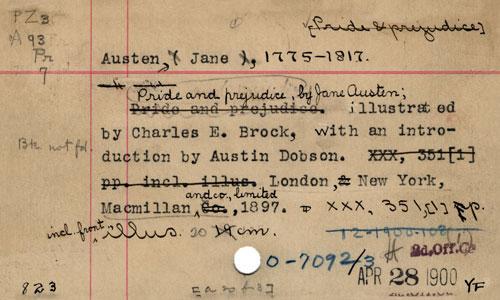 Austen_card