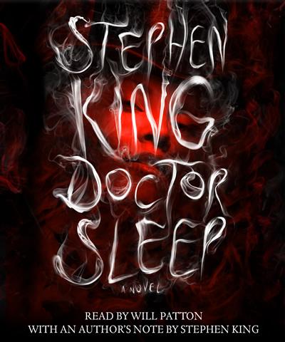 doctor_sleep_audiobook_full