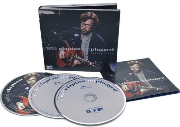 ec-unplugged-2013