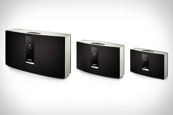 bose-soundtouch-xl