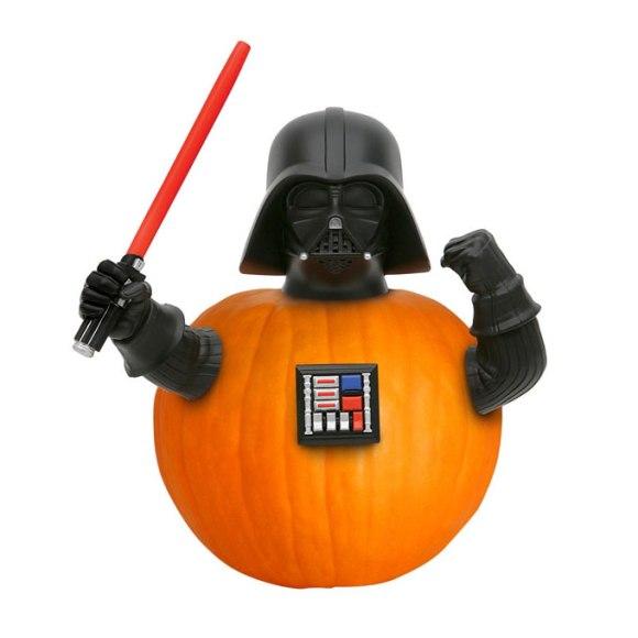 Darth-Vader-Pumpkin-Pushins