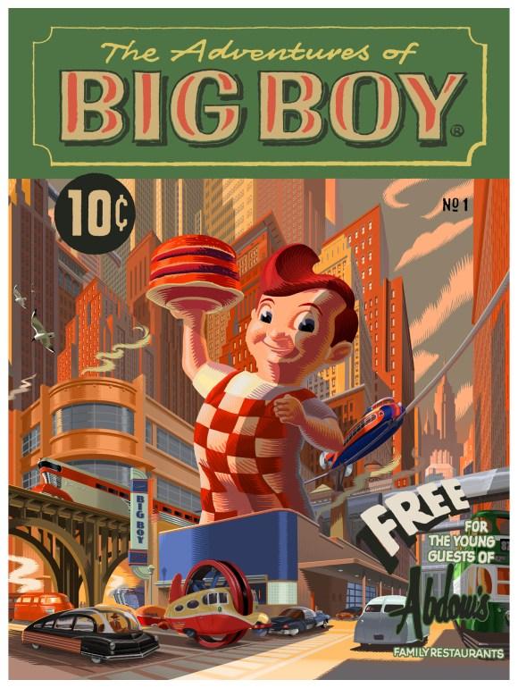 durieux-big-boy