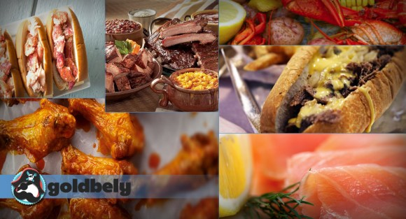 Goldbely-Launches-To-Deliver-Sublime-Restaurant-Food-Anywhere-In-The-US1