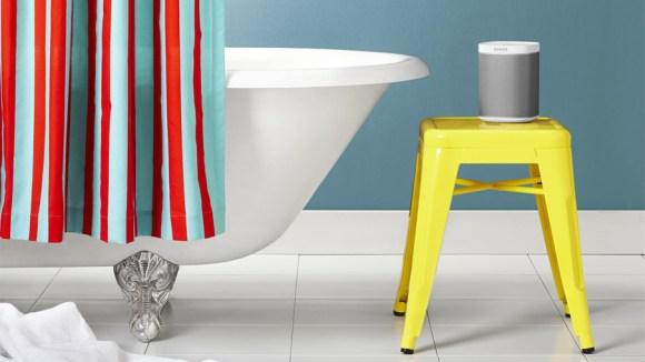 PLAY1_Bathroom