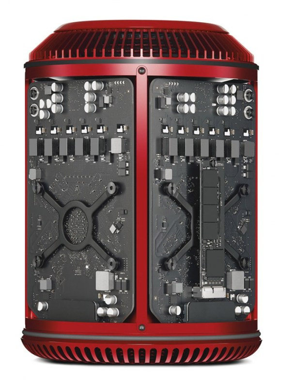 Red-Mac-Pro-Being-Auctioned-for-Charity-1