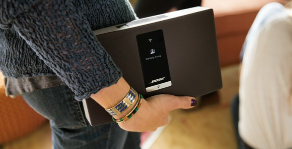 soundtouch_port_large_13
