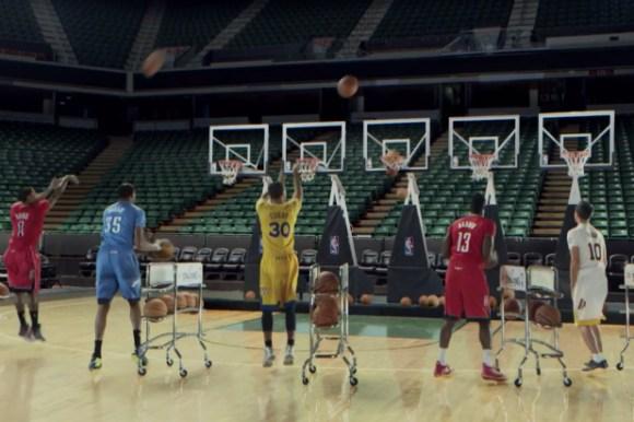 NBA-Jingle-Hoops