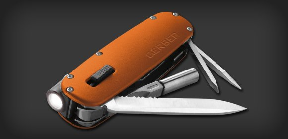 Fit-Light-Tool-Orange_fulljpg