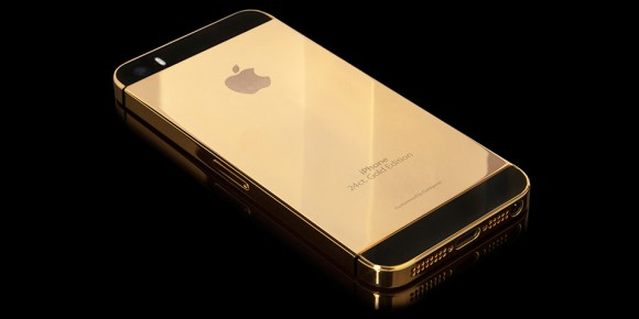 iphone5s_edition_1_2