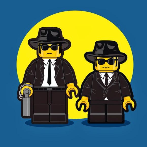 Lego men-03