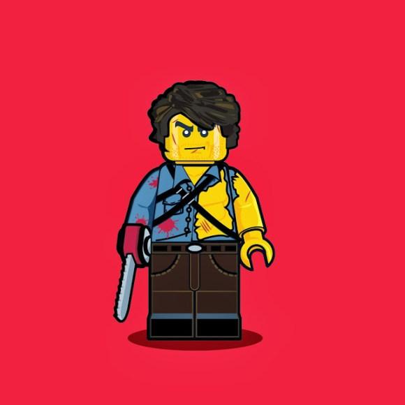 Lego men-04