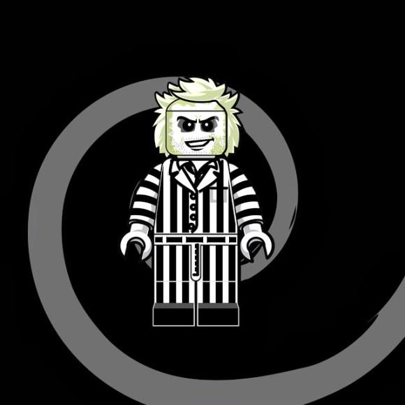 Lego men-05