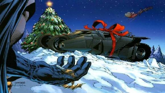 Merry-Christmas-funkyrach01-17620109-800-450