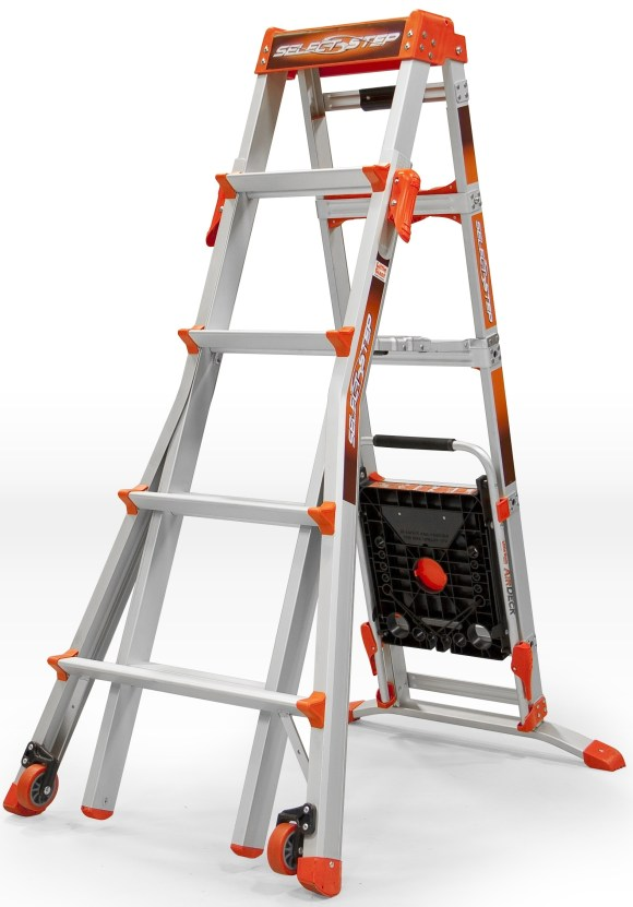 selectstep_ladder_-_hi_res_300_dpi