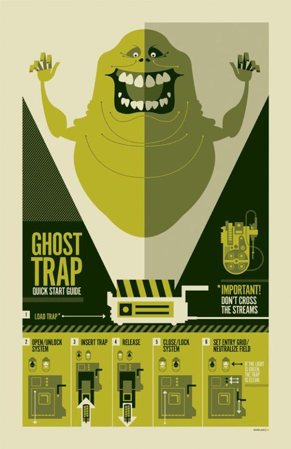 Tom-Whalen-Ghost-Trap-Quick-Start-Guide