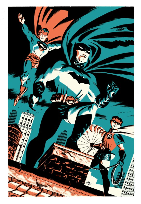 batman-superman-robin-final-lores
