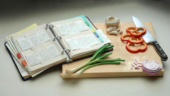 cuttingboard-randall-rosenthal