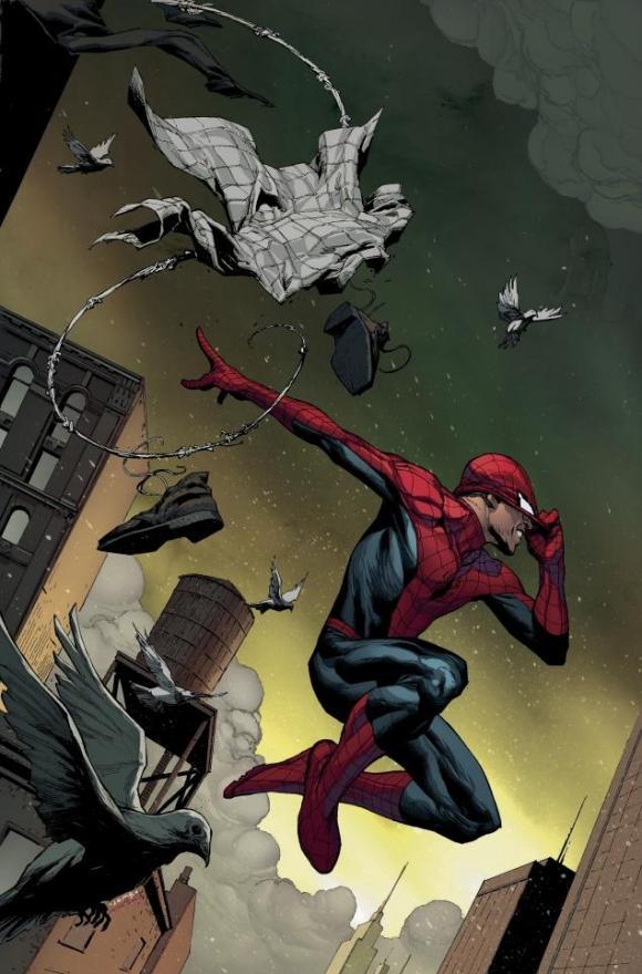 spiderman12n-3-web-957b4