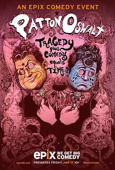 tragedy-plus-comedy-key-art