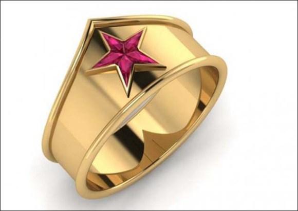 wonder-woman-ring