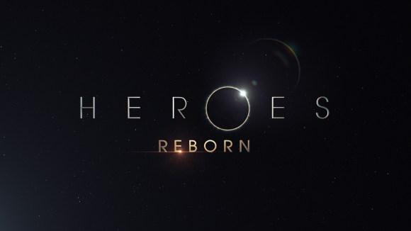 140222_2747853_Heroes_Reborn__2015
