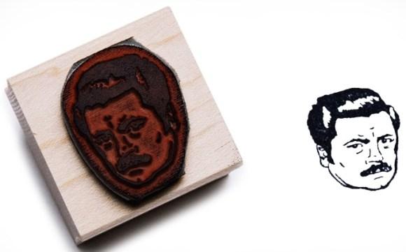 custom-portrait-stamp-2