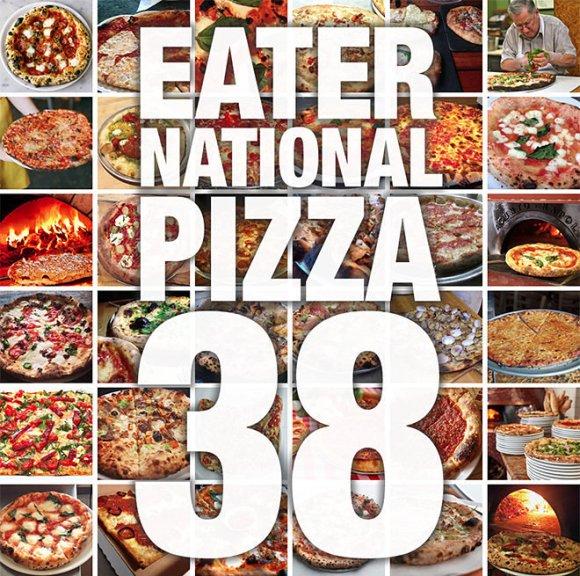 eater-pizza-38-2014