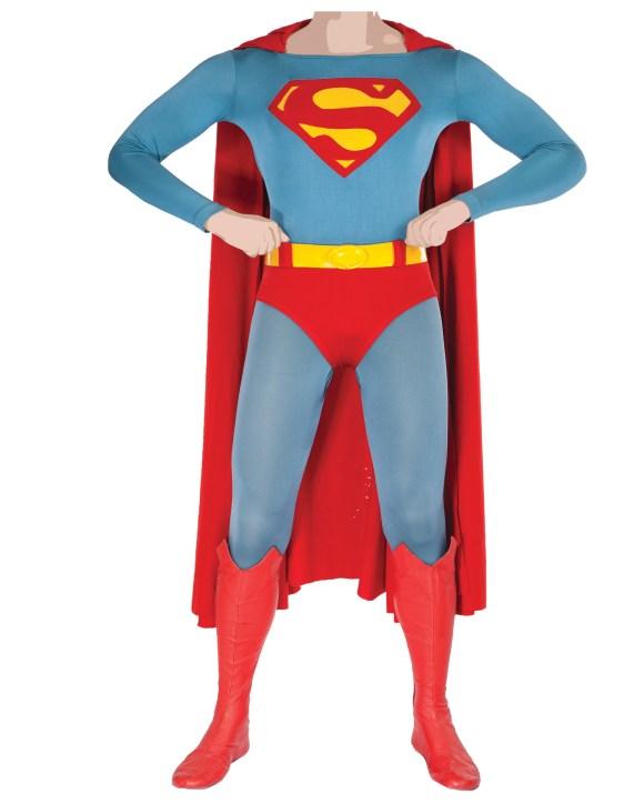 superman-costume-image