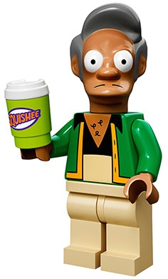 The-New-16-Lego-Simpsons-1
