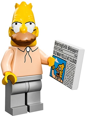 The-New-16-Lego-Simpsons-3