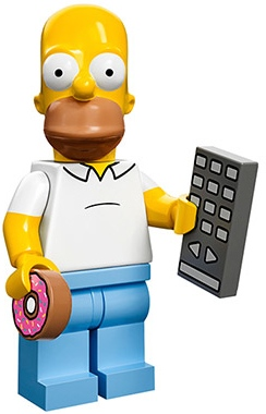 The-New-16-Lego-Simpsons-4