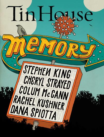 tin_house_memory