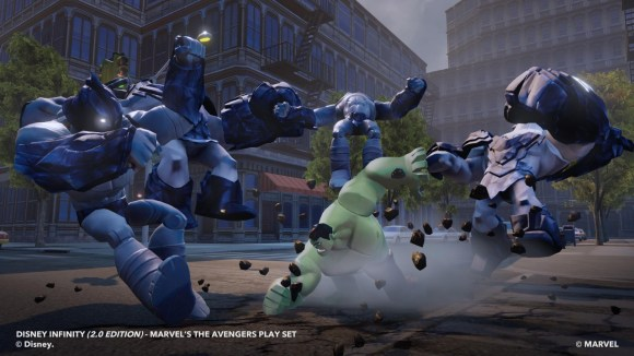 avenger_hulk_2-1280x720