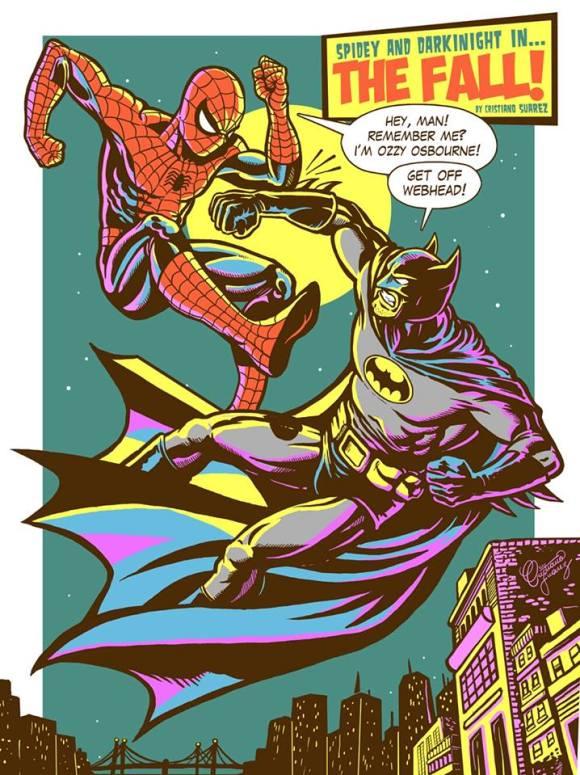 Cristiano-Suarez-Spidey-and-Batman