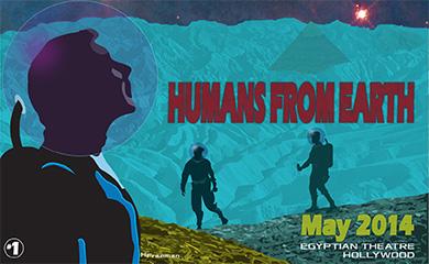HumansFromEarth-390x240