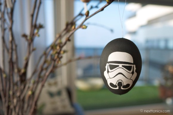 movie-stormtrooper-eggs
