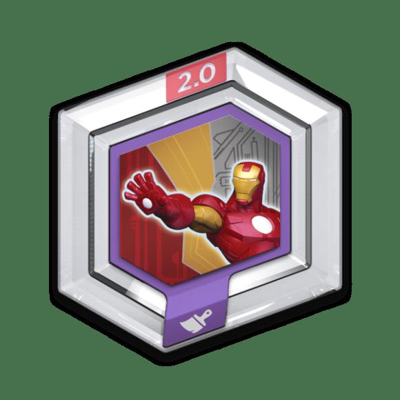 Stark_Tech-L