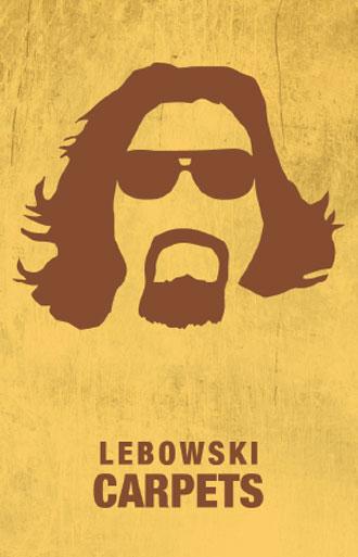 The-Big-Lebowski1