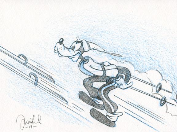 Weidel-Goofy-Skiing-72