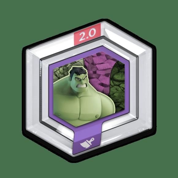 World_War_Hulk-L